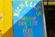 Michelle''s