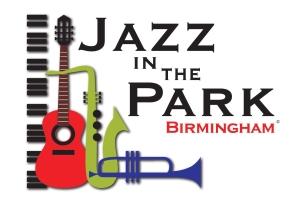 Jazz-in-the-Park-Logo