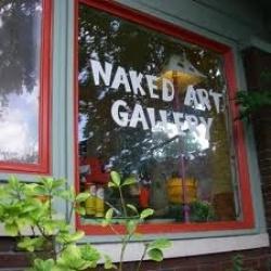 naked_art_gallary_category