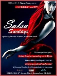 weekender.7.20_salsa_sunday