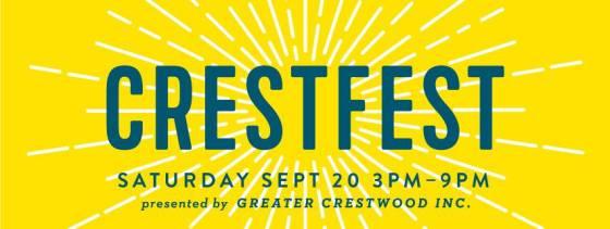 Crest Fest